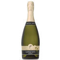 Yellow Tail Bubbles Sparkling White Wine