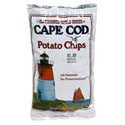Cape Cod Potato Chips 8oz