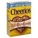General Mills Cheerios 12oz