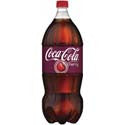 Cherry Coke 2 ltr btl