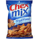 Chex Mix 8oz