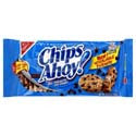 Nabisco Chips Ahoy! Chocolate Chip Cookies 12oz