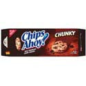 Nabisco Chips Ahoy! Cookies Chocolate Chip Chunk