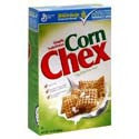 General Mills Corn Chex 14oz