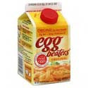 Egg Beaters Original 16oz