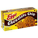Eggo Waffles Chocolate Chip 10ct