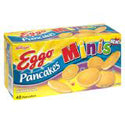 Eggo Pancakes Mini 40ct