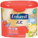 Enfamil A. R. Infant Formula 22oz