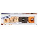 Entenmann's Variety Pack Donuts