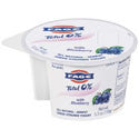 Fage Greek Yogurt 0% Blueberry 5oz