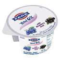 Fage Greek Yogurt 0% Blueberry Acai 5oz