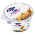 Fage Greek Yogurt with Honey 0% 5oz