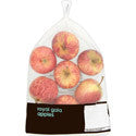 Fuji Apples 3 lb bag