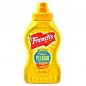 French's Classic Yellow Mustard 20oz
