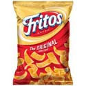 Fritos Corn Chips Original 10oz