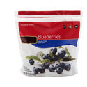 Frozen Blueberries-Store Brand 12oz