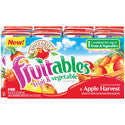 Apple & Eve Fruitables Apple Harvest 8ct