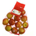 Royal Gala Apples 3 lb bag