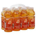 Gatorade G2 Series Orange 8pk-20oz