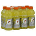 Gatorade G Series Lemon Lime 8pk-20oz