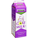 Meyenberg Goats Milk Whole 1 QT