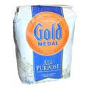 Gold All Purpose Flour
