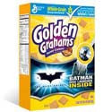 General Mills Golden Grahams 12oz