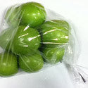 Granny Smith Apples 3 lb bag