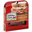 Hillshire Farms Honey Ham