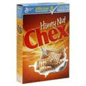 General Mills Honey Nut Chex