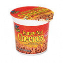 General Mills Honey Nut Cheerios Single Cup