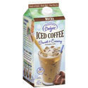 International House Iced Mocha Coffee 1/2gal