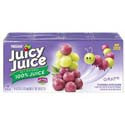 Juicy Juice Grape 8ct