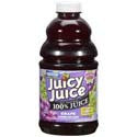 Juicy Juice 100% Grape 64oz