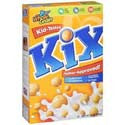 General Mills Kix Cereal 12oz