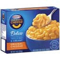 Kraft Macaroni & Cheese Deluxe 14oz