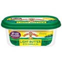 Land O Lakes Butter Spread Light with Canola 8oz