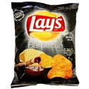Lay's Potato Chips Barbeque