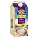Land O Lakes Half & Half Fat Free 1 qt