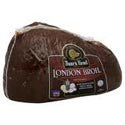 Boars Head Deli London Broil Roast Beef 1/2 lb