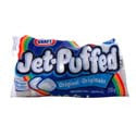 Jet Puff Original Marshmallows