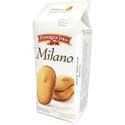 Pepperidge Farm Cookies Milano Milk Chocolate