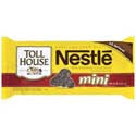 Nestle Toll House Morsels Chocolate Mini