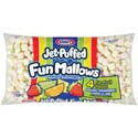 Jet Puff Marshmallows Mini