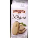 Pepperidge Farm Cookies Milano Mint