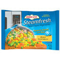 Birds Eye Steamfresh Mixed Vegetables
