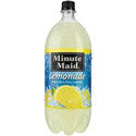 Minute Maid Lemonade 2 ltr btl