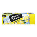 Minute Maid Lemonade 12pk