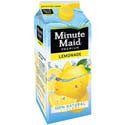 Minute Maid Lemonade 59oz
