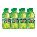 Mt Dew 8-12 oz bottles